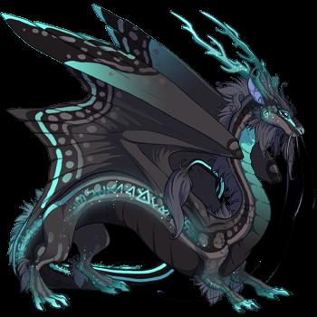 dragon?age=1&body=118&bodygene=15&breed=8&element=6&gender=0&tert=30&tertgene=14&winggene=16&wings=118&auth=f536c9245b1daebbb2de16b8dfb87ffba373fd27&dummyext=prev.png