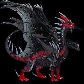 dragon?age=1&body=118&bodygene=16&breed=5&element=2&eyetype=7&gender=0&tert=86&tertgene=14&winggene=20&wings=10&auth=9a5988c701f5f655756c21b766b19bcc19dc4d2f&dummyext=prev.png
