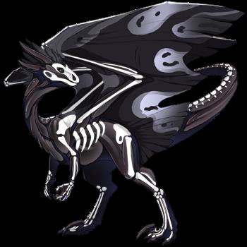 dragon?age=1&body=118&bodygene=17&breed=10&element=1&eyetype=3&gender=0&tert=2&tertgene=20&winggene=23&wings=131&auth=7b72e8360de6e21a34468dd5e066dd1ceeec0bb8&dummyext=prev.png