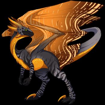 dragon?age=1&body=118&bodygene=18&breed=10&element=3&eyetype=1&gender=0&tert=46&tertgene=10&winggene=21&wings=46&auth=c7b005a72a6ac1ceab2175e53c736225c41772e9&dummyext=prev.png