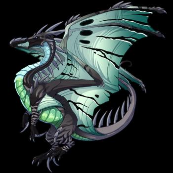 dragon?age=1&body=118&bodygene=18&breed=5&element=6&eyetype=2&gender=1&tert=113&tertgene=18&winggene=24&wings=125&auth=ad549cf7254195b4c866ce983ed62ae00c91206f&dummyext=prev.png