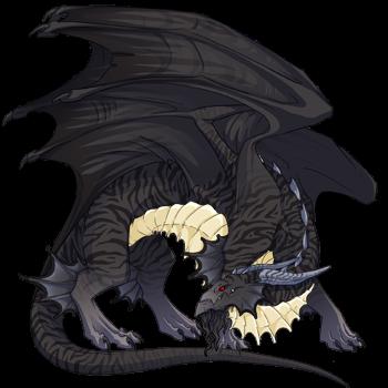 dragon?age=1&body=118&bodygene=2&breed=2&element=2&gender=0&tert=1&tertgene=5&winggene=2&wings=118&auth=242348c2ea26a4045486a17f6625788d37444abd&dummyext=prev.png