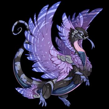 dragon?age=1&body=118&bodygene=20&breed=12&element=6&gender=0&tert=26&tertgene=18&winggene=21&wings=68&auth=fab8c42d492b31dfe24a021de7b5e3daf472cc21&dummyext=prev.png