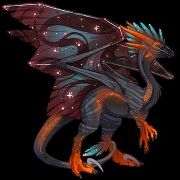 dragon?age=1&body=118&bodygene=21&breed=10&element=2&eyetype=8&gender=1&tert=133&tertgene=14&winggene=25&wings=61&auth=be2e1be23ed3368659b529d0628e5e69f2e4927d&dummyext=prev.png