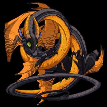 dragon?age=1&body=118&bodygene=22&breed=7&element=3&eyetype=1&gender=0&tert=46&tertgene=10&winggene=18&wings=46&auth=f484f40d365cb50647b35c0c41c73f87c83af11a&dummyext=prev.png