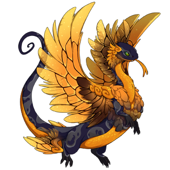 dragon?age=1&body=118&bodygene=23&breed=12&element=3&eyetype=1&gender=0&tert=46&tertgene=10&winggene=20&wings=46&auth=aebd9d6cc4f6640d416cf10f1554aab38ade2155&dummyext=prev.png