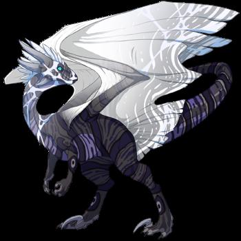 dragon?age=1&body=118&bodygene=25&breed=10&element=5&eyetype=0&gender=0&tert=3&tertgene=19&winggene=21&wings=2&auth=8ca18776985a8c89e42aa1a5740acc1f928803dd&dummyext=prev.png