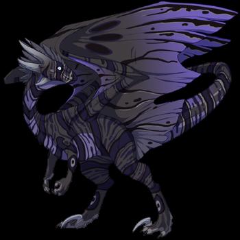 dragon?age=1&body=118&bodygene=25&breed=10&element=6&eyetype=0&gender=0&tert=1&tertgene=0&winggene=24&wings=118&auth=733346725df6c7ae9c05234300314e43386afb6e&dummyext=prev.png