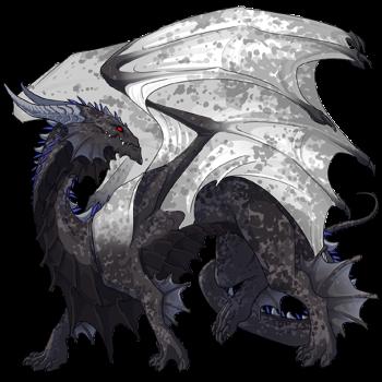 dragon?age=1&body=118&bodygene=4&breed=2&element=2&gender=1&tert=174&tertgene=8&winggene=4&wings=2&auth=9344b32da83f4bc5d81eff1f5dc4f9e7e4d5beb0&dummyext=prev.png