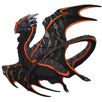 dragon?age=1&body=118&bodygene=6&breed=11&element=4&eyetype=0&gender=0&tert=48&tertgene=13&winggene=7&wings=9&auth=b4184be56fe03e3ca9f047bff47edd2642fb8d12&dummyext=prev.png