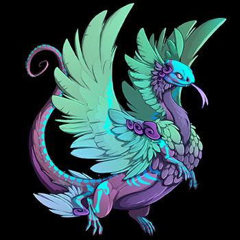 dragon?age=1&body=119&bodygene=1&breed=12&element=6&eyetype=0&gender=0&tert=89&tertgene=20&winggene=1&wings=30&auth=922662189cfae396c3d6cb3a8fcc390f551bd13b&dummyext=prev.png