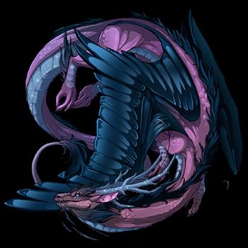 dragon?age=1&body=119&bodygene=1&breed=8&element=7&eyetype=2&gender=1&tert=24&tertgene=10&winggene=17&wings=151&auth=8dafa151559865a03a6f5b9a7ca3016e2c576bf6&dummyext=prev.png
