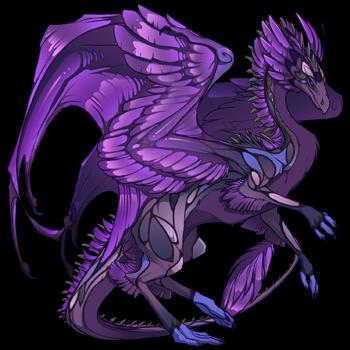 dragon?age=1&body=119&bodygene=13&breed=13&element=7&eyetype=1&gender=1&tert=7&tertgene=8&winggene=17&wings=16&auth=39c4339dbf6924b422dadafd1959441ba8c6ccda&dummyext=prev.png