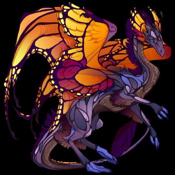 dragon?age=1&body=119&bodygene=13&breed=13&element=8&gender=1&tert=106&tertgene=10&winggene=13&wings=172&auth=1b840ab3287daf09f1a1adeebe866964cf3488e9&dummyext=prev.png