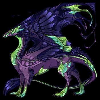 dragon?age=1&body=119&bodygene=15&breed=13&element=1&eyetype=1&gender=0&tert=38&tertgene=17&winggene=17&wings=111&auth=346ff4b445ffe7727ef5fde26ae9b13399bc9efe&dummyext=prev.png