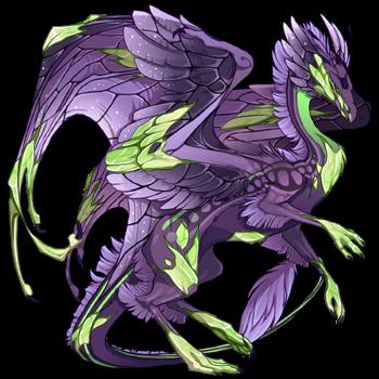dragon?age=1&body=119&bodygene=15&breed=13&element=1&eyetype=1&gender=1&tert=101&tertgene=17&winggene=20&wings=68&auth=9fe707ab37c6d50799531db3e57e2f4f675baba1&dummyext=prev.png