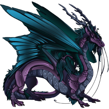 dragon?age=1&body=119&bodygene=17&breed=8&element=7&eyetype=0&gender=0&tert=126&tertgene=10&winggene=17&wings=96&auth=2c4e2e239dc06556a5fba2347c36765e01981b05&dummyext=prev.png