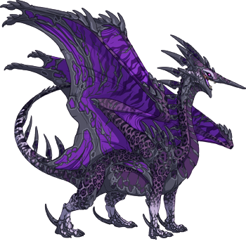 dragon?age=1&body=119&bodygene=19&breed=5&element=9&gender=0&tert=98&tertgene=6&winggene=18&wings=175&auth=9b8d138a8350abc96ea9a99d09adf9870bb571c5&dummyext=prev.png