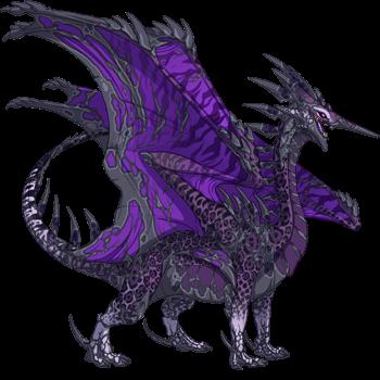 dragon?age=1&body=119&bodygene=19&breed=5&element=9&gender=0&tert=98&tertgene=6&winggene=18&wings=175&auth=9b8d138a8350abc96ea9a99d09adf9870bb571c5&dummyext=prev.png