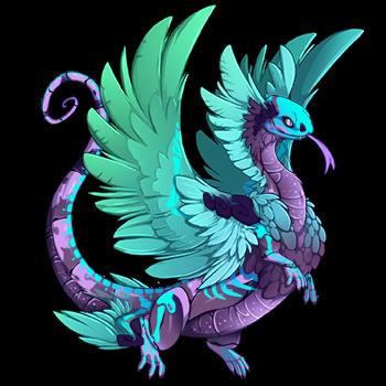 dragon?age=1&body=119&bodygene=20&breed=12&element=6&eyetype=3&gender=0&tert=89&tertgene=20&winggene=1&wings=149&auth=528ca130910a03226926bb7c5c5f684d33a0b1cc&dummyext=prev.png
