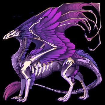 dragon?age=1&body=119&bodygene=20&breed=13&element=7&eyetype=1&gender=0&tert=163&tertgene=20&winggene=1&wings=17&auth=c7d922e702a742030b54ca1b4cc6b2d6ca48139c&dummyext=prev.png