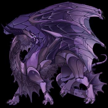 dragon?age=1&body=119&bodygene=20&breed=2&element=6&eyetype=0&gender=1&tert=9&tertgene=12&winggene=20&wings=16&auth=cc44107796308fd04d6fb96175bb9cb20e7c06d3&dummyext=prev.png