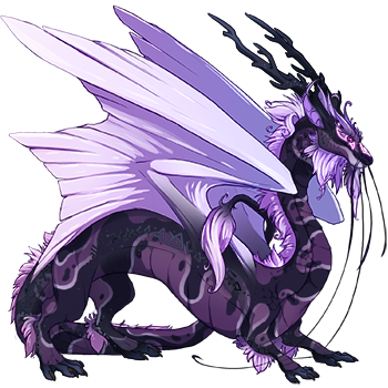 dragon?age=1&body=119&bodygene=23&breed=8&element=9&eyetype=6&gender=0&tert=11&tertgene=14&winggene=1&wings=150&auth=702974fdeb6bb5fe5e77c6a9f57f9dd246dc9968&dummyext=prev.png