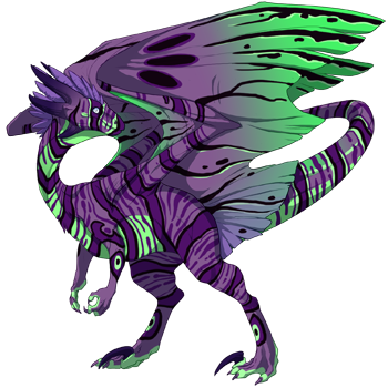 dragon?age=1&body=119&bodygene=25&breed=10&element=6&eyetype=0&gender=0&tert=1&tertgene=0&winggene=24&wings=119&auth=3bfad0232f76fe936114adc9386e42b6a5139e30&dummyext=prev.png