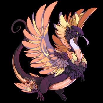 dragon?age=1&body=12&bodygene=1&breed=12&element=8&eyetype=8&gender=0&tert=105&tertgene=18&winggene=22&wings=105&auth=58323b6a8b01f973642f9d4e9cb9aad6f714fd68&dummyext=prev.png