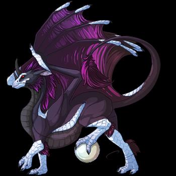 dragon?age=1&body=12&bodygene=1&breed=4&element=2&gender=0&tert=3&tertgene=15&winggene=1&wings=127&auth=a19428422af9a3b630216d43639c151c50488e25&dummyext=prev.png
