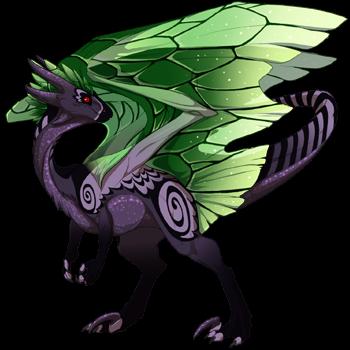 dragon?age=1&body=12&bodygene=10&breed=10&element=2&gender=0&tert=12&tertgene=10&winggene=20&wings=113&auth=cac67abf72986cb9801427e41d50a759a97f9693&dummyext=prev.png