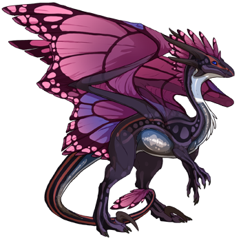 dragon?age=1&body=12&bodygene=15&breed=10&element=4&eyetype=1&gender=1&tert=165&tertgene=18&winggene=13&wings=73&auth=b069d57df0102261760c53540825b546b1c8a3ee&dummyext=prev.png
