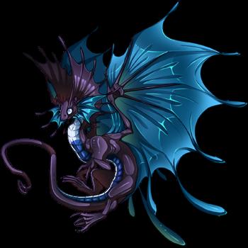 dragon?age=1&body=12&bodygene=17&breed=1&element=6&gender=0&tert=20&tertgene=18&winggene=17&wings=28&auth=fc9bbb374189f5c02659d0f191d8bec5e9742fb0&dummyext=prev.png