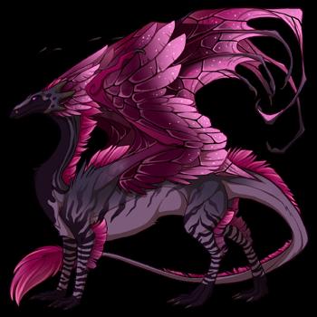 dragon?age=1&body=12&bodygene=18&breed=13&element=9&eyetype=2&gender=0&tert=121&tertgene=0&winggene=20&wings=160&auth=ca10d4d099430df4db0507f0af8dbae5f13abfd6&dummyext=prev.png