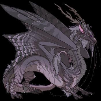 dragon?age=1&body=12&bodygene=18&breed=8&element=7&gender=0&tert=74&tertgene=12&winggene=11&wings=12&auth=9c9841062ccd6ecf2106263f86cf8858c6e605c5&dummyext=prev.png