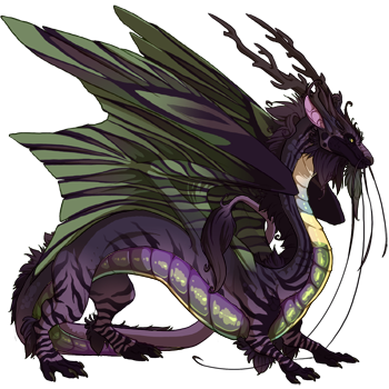 dragon?age=1&body=12&bodygene=18&breed=8&element=8&eyetype=8&gender=0&tert=37&tertgene=18&winggene=22&wings=35&auth=fb94e553f4e9d01b40662a4fd5101d15e6259f03&dummyext=prev.png