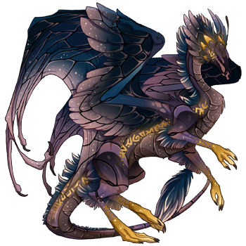 dragon?age=1&body=12&bodygene=20&breed=13&element=7&eyetype=0&gender=1&tert=45&tertgene=14&winggene=20&wings=151&auth=1413ce8f439792057565a846011494c12e0f8651&dummyext=prev.png