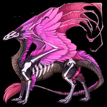 dragon?age=1&body=12&bodygene=20&breed=13&element=9&eyetype=4&gender=0&tert=85&tertgene=20&winggene=1&wings=65&auth=a48e5d936fa210de9e92050ce0460a0f0539f8b7&dummyext=prev.png