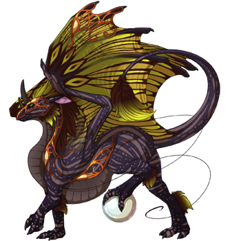 dragon?age=1&body=12&bodygene=21&breed=4&element=10&eyetype=2&gender=0&tert=47&tertgene=21&winggene=22&wings=40&auth=4b2b48604c9554968055ad03e3a519c364b564c6&dummyext=prev.png