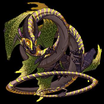 dragon?age=1&body=12&bodygene=21&breed=7&element=11&eyetype=0&gender=0&tert=128&tertgene=11&winggene=19&wings=173&auth=8cc35b6c1e174812421850b4077d38b8b5a8355b&dummyext=prev.png