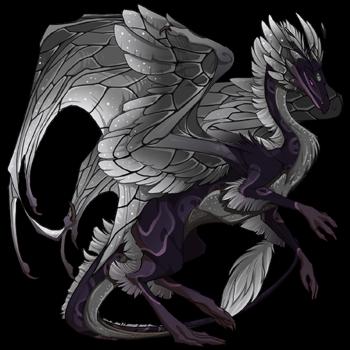 dragon?age=1&body=12&bodygene=23&breed=13&element=9&eyetype=0&gender=1&tert=9&tertgene=10&winggene=20&wings=6&auth=78748f2b09d9d96f5947bfcb6dd4ab17569ea1ef&dummyext=prev.png