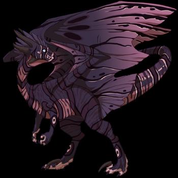 dragon?age=1&body=12&bodygene=25&breed=10&element=6&eyetype=0&gender=0&tert=1&tertgene=0&winggene=24&wings=12&auth=6ae115630fc4c2f5513d9137f65128b72ebb1054&dummyext=prev.png