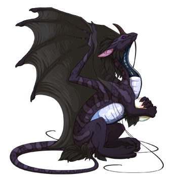 dragon?age=1&body=12&bodygene=6&breed=4&element=7&eyetype=0&gender=1&tert=131&tertgene=18&winggene=0&wings=9&auth=48f8573ea2a412850c827bbab900e9df17df026c&dummyext=prev.png
