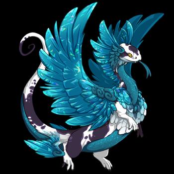 dragon?age=1&body=12&bodygene=9&breed=12&element=8&eyetype=1&gender=0&tert=29&tertgene=10&winggene=8&wings=29&auth=c8e4916364768ab946af9e1ba6e282cf61e85c64&dummyext=prev.png