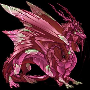 dragon?age=1&body=120&bodygene=17&breed=8&element=8&eyetype=2&gender=0&tert=120&tertgene=17&winggene=17&wings=164&auth=d099d9160e0a966eb72a49171dbe178de6164ca0&dummyext=prev.png