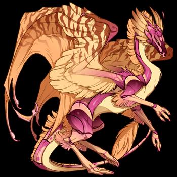 dragon?age=1&body=120&bodygene=20&breed=13&element=8&gender=1&tert=139&tertgene=5&winggene=18&wings=105&auth=57604699a27e25d07d1e744e39af737b5faf7237&dummyext=prev.png