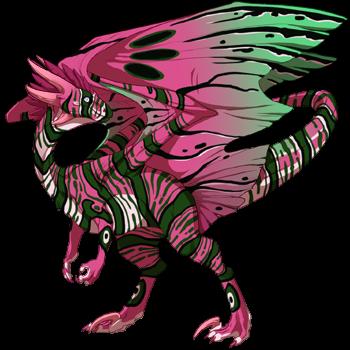 dragon?age=1&body=120&bodygene=25&breed=10&element=6&eyetype=0&gender=0&tert=1&tertgene=0&winggene=24&wings=120&auth=1197f31a7ccd8d2f15f254d5953ce20df4b5071d&dummyext=prev.png