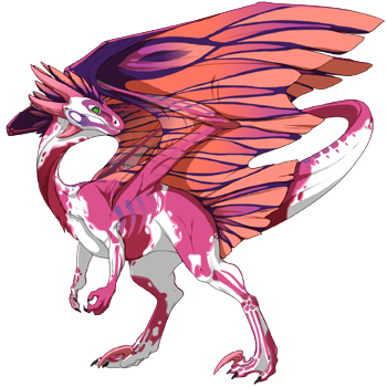dragon?age=1&body=120&bodygene=9&breed=10&element=10&gender=0&tert=120&tertgene=20&winggene=22&wings=49&auth=54179e85cc96122015018301fbec43bd87381ab4&dummyext=prev.png