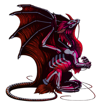 dragon?age=1&body=121&bodygene=1&breed=4&element=11&eyetype=3&gender=1&tert=91&tertgene=20&winggene=1&wings=121&auth=4a7a66afbed007b75959a152187e20f5800c1f69&dummyext=prev.png