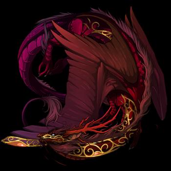 dragon?age=1&body=121&bodygene=1&breed=8&element=6&eyetype=0&gender=1&tert=45&tertgene=21&winggene=1&wings=60&auth=7d105c389fe65417677e060b2867c70f55596f37&dummyext=prev.png
